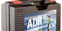 ADR-Ausrüstung