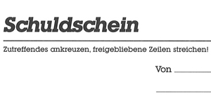Formulare für Kanzleien, Entsorger u.v.a. - Aufkleber-Shop