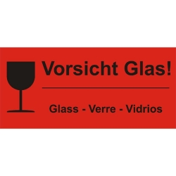 Ghs Glass