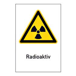 Glühstrumpf radioaktiv kaufen