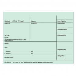 Rettungszeichen Augensp/üleinrichtung ASR//ISO-E011