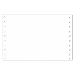 Schild PVC Warnung vor brandfördernden Stoffen DIN ISO 7010-W028 SL 200mm