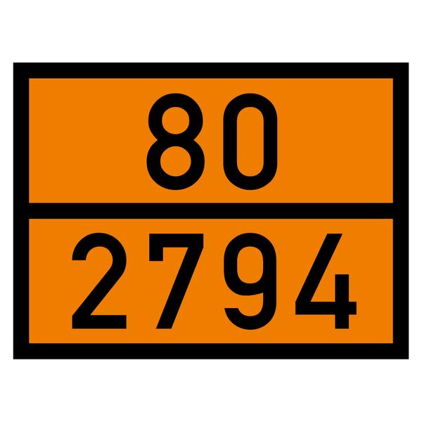 gelb /Schutzhelm 4-4 FORMAT 4017765037987/ in 397