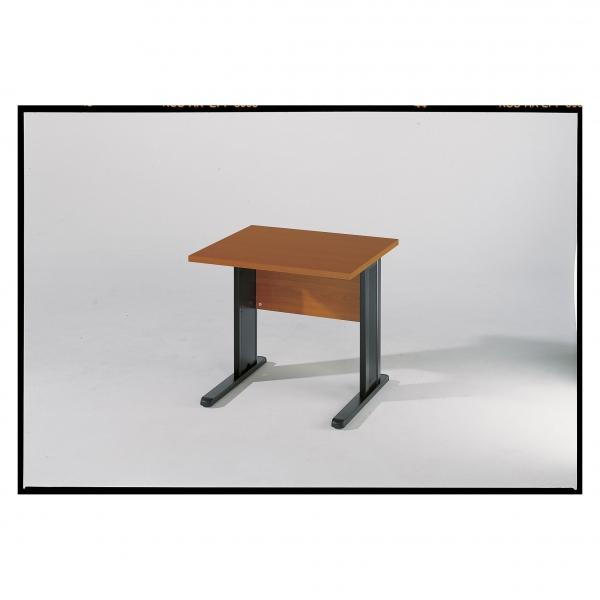 Schreibtisch 80 Cm Breit 2021