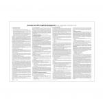 Auszug Jugendschutzgesetz Gaststätten-Aufenthalt