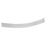 Schellenband für Spannschloss aus Edelstahl